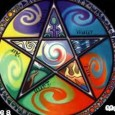 The following set of thirteen principles was adopted by the Council of American Witches, in April, 1974. 1: We practice rites to attune ourselves with the natural rhythm of life forces marked by the phases of the Moon and the seasonal Quarters and Cross Quarters. 2: We recognize that our […]
