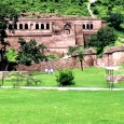 Bhangarh fort of Rajasthan is considered among top 10 haunted places of the world. It has been said that this place is cursed and has the ghosts of all the people who used to live there 500 years back. In India , this is considered to be the most haunted […]