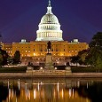 There are a number of reportedly haunted locations in Washington, D.C. The city is the capital of the United States, and was founded (pursuant to an Act of Congress) on July 16, 1790. The City of Washington was originally a separate municipality within the Territory of Columbia until an act […]