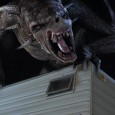 A 60-person research team delves into the Pine Barrens of New Jersey in search of the legendary Jersey Devil, a horse-headed, bat-winged creature reportedly haunting the area for the past 250 years. The Jersey Devil is a legendary creature or cryptid said to inhabit the Pine Barrens of Southern New […]