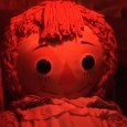 """Annabelle: The True Story of a Demonic Dollshown in""""The Conjuring"""" The smash hit motion picture """"The Conjuring"""" — based on the harrowing story of the Perron family's encounter with an evil entity and how they were saved by controversial demonologists, Ed and Lorraine Warren — has earned tens of millions […]"""