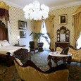 Top 10 haunted Areas of the Whitehouse: Few buildings are as iconic as the White House, the residence and office of the President of the United States. Indeed, the White House has been the site of many historical events and has played host to a great deal of important historical […]