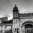 """THE """"otherworldly abduction"""" of a hormonal teenage boy at Villa Nabila in Johor Baru and 30 others last week turned out to be an ordinary hoax. But the interest in the paranormal phenomenon – the supposed haunted mansion is dubbed as one of the five spookiest places in Malaysia –proved […]"""