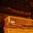 KOLKATA, India — Rumors swept Kolkata this year that a runaway boy spent the night beside a 4,000-year-old Egyptian mummy in the Indian Museum, a building with a reputation for being haunted. The local media wrote it up, and a crowd, including some worried that the youngster had been besieged […]