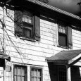 New England's Most Haunted House: The Case of New England's Most Haunted House (Full Documentary) 42.45 minutes.