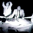 For five years a group of mediums and scientists witnessed more phenomena than in any other experiment in the history of the paranormal, including recorded conversations with the dead, written messages on sealed film, video of spirit faces and even spirit forms materializing. These experiments may finally convince you there […]