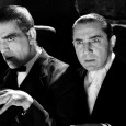 As is well-known, Bela Lugosi was buried in his cape, tuxedo, and wearing his Dracula crest ring after a career in movies, none of which came close to the fame brought to him as Dracula. In 1927, Lugosi, who had emigrated from Hungary to his political affiliations, opened on Broadway […]