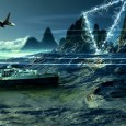 Documentary on the Paranormal occurrences in the Bermuda Triangle. You won't find it on any official map and you won't know when you cross the line, but according to some people, the Bermuda Triangle is a very real place where dozen of ships, planes and people have disappeared with no […]