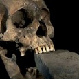 An amazing documentary on the everlasting question: Did Vampires really exist? Running time 44m 55