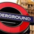 """Originally opened on the 10th January 1863, have the 145 years of the London Underground created one of the most haunted places in the world? It seems the London Underground or """"Tube"""" as its more commonly known has more than its fair share of ghost stories, but not all come […]"""