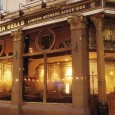 In Spitalfields, East London stands the most famous pub in Jack the Ripper history, the Ten Bells. Constructed in 1752 The Ten Bell was where several of the victims of Jack the Ripper drank most notably Catherine Eddowes and Mary Kelly. The Pub has changed very little since the early […]