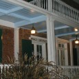 The United States is a hotbed of ghost sightings and paranormal activity thanks in part to its cruel and violent past…