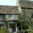 History and Ghosts of the most haunted place, Ancient Ram Inn. Ancient Ram Inn can be found within the village of Wotton-under-Edge in Gloucestershire. Many people believe that it is one of the most haunted buildings in the country, if not the world! The inn is owned by John Humphries. […]