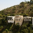 welve years ago, David Oman moved to a new home just 150 feet from 10050 Cielo Drive, the house in Benedict Canyon where Sharon Tate and four other people were murdered by the Manson family on August 9, 1969. The mansion where the murders took place had been torn down […]
