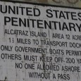 A new look at the ghosts and spirits still roaming Alacatraz, the prison island known as one of the most haunted locations on the planet.