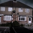 The most documented poltergeist case from the UK, with so many credible witnesses from Police Officers to The National Press.