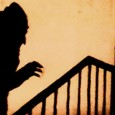 An amazing documentary on the everlasting question: Did Vampires really exist?