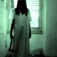Do you know why people become ghosts after death? Well, almost all cultures in this world believe in ghosts. There are so many reasons but let us discuss a few of the common beliefs which are widely believed in India. All of us are scared of ghosts. The mere thought […]