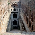 Delhi has several places that are actually haunted. So for all those daring and adventurous friends, this might help you decide your next night-out adventure! If you're fearless, you must visit these places: 1. AGRASEN KI BAOLI: Situated in Connaught Place, near Jantar Mantar, Agrasen ki Baoli is famous for […]