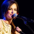 """Kacey Musgraves is a busy young woman, currently doing the late night circuit to promote her upcoming new album, Pageant Material, and doing interviews everywhere. She also just dropped her latest, newest video for her current single, """"Biscuits."""" And in one email interview, she admitted that she's seen a few […]"""