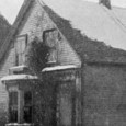 For months it tormented a 19-year-old girl and her family with deafening noises, horrifying threats and unspeakable violence in one of the most famous poltergeist cases in Canadian history SOME GHOST STORIES live on because of the sheer terror they brought into the lives of those who experienced them firsthand. […]