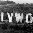 A fascinating documentary on the ghosts & spirits that haunt Tinsel Town, better known to us all as Hollywood!