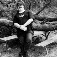 From the uploader:The Haunted Bench in Griffith Park. Some say it's urban legend. Some say it's real.What ever side you're on, the haunted bench in Griffith Park, Los Angeles California, exists. Wanting to see for myself, I hiked 6 miles to the site of the haunted bench and conducted my […]