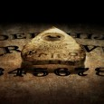 What are the warning signs, and what should you do if you believe that you have come in contact with ZoZo? Who is ZoZo the Ouija Board Demon?zozo demon steals womans soul First off nobody knows who, or what ZoZo is. However people who have come in contact with ZoZo […]
