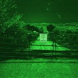 From the uploader: In early July of 2013 we set off to the area of Fort Duchesne, Utah. After reading/hearing various stories about the infamous Skinwalker Ranch a.k.a. Sherman Ranch. This is one of the top paranormal zones in the U.S.A. I just had to visit and do a weekend […]