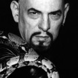 An interesting (if a little old) documentary on the behind the scenes goings on of the Church of Satan. What is it? Who are it's followers and what exactly do they believe in?