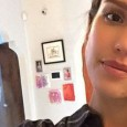 I have no idea what that is 😱freaky A photo posted by Jessica Alba (@jessicaalba) on Jan 13, 2016 at 10:07am PST Many celebrities, especially those with a young fan base, keep themselves in the public eye by posting selfies to various social media outlets. Actress Jessica Alba recently posted […]