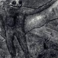 A great documentary from 2002 on the Point Pleasant Mothman phenomena. What was it? Where did it come from and what did it mean? Did people really see a giant moth like humanoid creature and was it here to warn us of pending disasters? This documentary explores the basic facts.