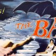 The Bat is an American mystery film from 1959 starring Vincent Price and Agnes Moorehead. It is the fourth film adaption of the story, which began as the 1908 novel The Circular Staircase by Mary Roberts Rinehart, which she later adapted with Avery Hopwood into the 1920 play The Bat. […]