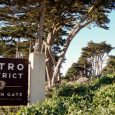The Haunted Suicide Forest located in Sutro Heights in San Francisco is a REAL Blair Forest, haunted by the ghosts of the over 100 people who have taken their own lives here since the 1850's. The has been the last place for many, and is considered to be haunted by […]