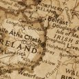 Ireland is known for it's folklore. The combination of native Irish paganism and more recent Christian traditions have birthed a string of unique Irish legends and folk tales.