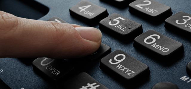 Haunted Phone Numbers You Should NOT Call!