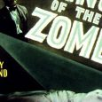 Publication date 1941 Usage Public Domain Topics Comedy, Mystery, Horror, Zombies, Voodoo Publisher Monogram Pictures Language English Three men in a plane searching the Caribbean for a missing admiral crash-land on an island where voodoo is practiced and zombies roam. They soon find a mansion occupied by a family of […]