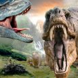 Around 65 million years ago, all Dinosaurs, and most of the co-surviving lifeforms supposedly went extinct. But according to certain witnesses, a few managed to survive. So, from the Raptors of the US, to the T-Rex of Australia, Join us…